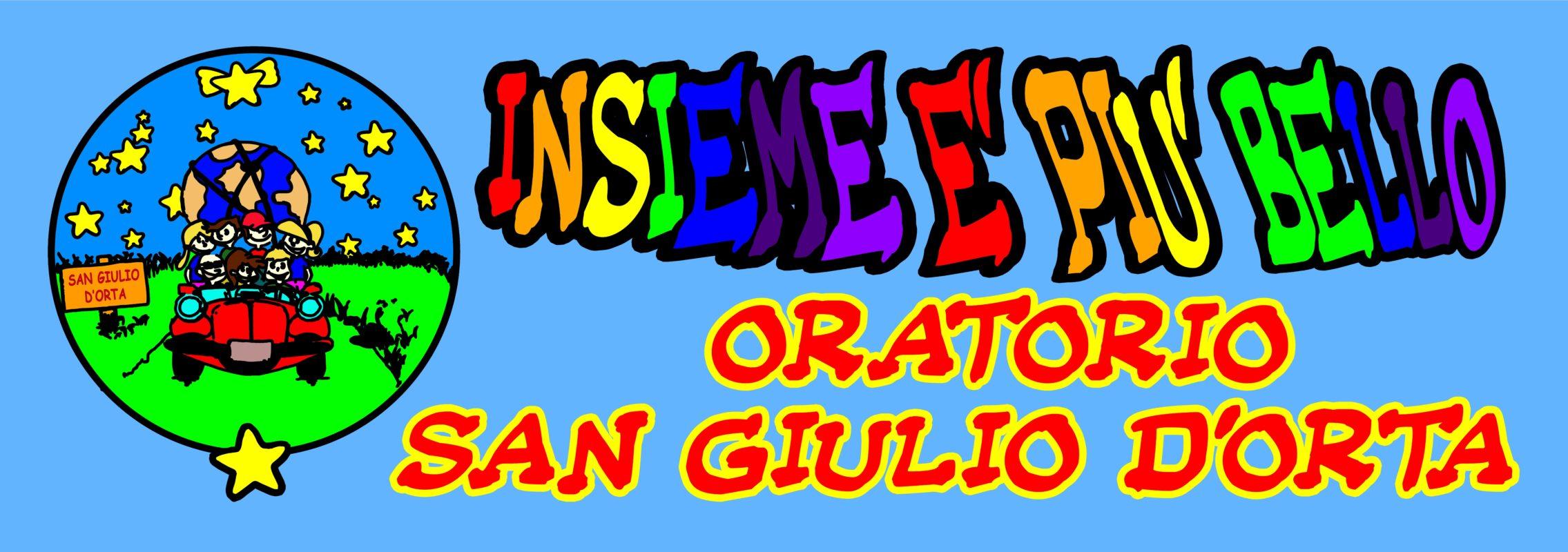 striscione-e1522921034902